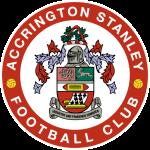 Accrington+St